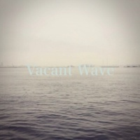 Vacant Wave Youth