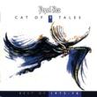 Popol Ace Cat Of 9 Tales - Best Of 1972-78