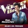 Dan Abranches Blues Da Piedade [Ao Vivo No Rio De Janeiro / 2019]