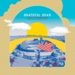 Grateful Dead Walkin' Blues (Live at Giants Stadium, East Rutherford, NJ, 6/17/91)