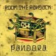 ROOM THE RANSACK/Take Intro (feat. Take)