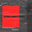 N2K feat. Diamant-B and Biza Blingza UNLIMITED