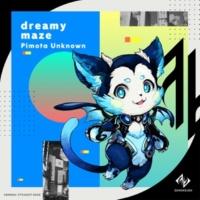 ピモタ・アンノウン(キャラクターBGM) dreamy maze