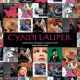 Cyndi Lauper Japanese Singles Collection - Greatest Hits