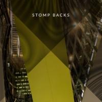 STOMP BACKS Multiple
