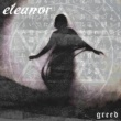 eleanor Greed
