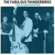 The Fabulous Thunderbirds It Comes To Me Naturally (Live)