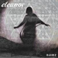 eleanor Name