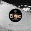 Madman the Greatest 15 Miles (Instrumental)