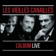Jacques Dutronc, Johnny Hallyday & Eddy Mitchell C'est pourtant vrai (Intro) [Live]
