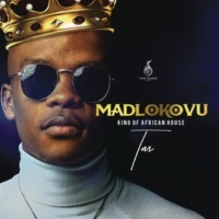 TNS Madlokovu King of African House