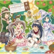 Various Artists THE IDOLM@STER THE@TER CHALLENGE 01