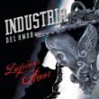 Industria Del Amor Lágrimas De Amor