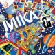 MIKA The Boy Who Knew Too Much [International Special Edition Album - AOBP]