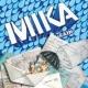 MIKA Rain [Int'l Maxi]