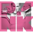 P!nk P!nk Greatest Hits...So Far 2019!