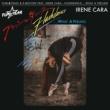 FUMI★YEAH!/E-Motion/Irene Cara Flashdance... What a Feeling (Remix) [feat. Irene Cara]