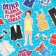 MIKA Blame It On The Girls