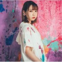 夏川椎菜 Ep01