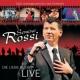 Semino Rossi Die Liebe bleibt (Live)