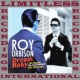 Roy Orbison The Complete Sun, RCA & Monument, 1956-1962, Singles (HQ Remastered Version)