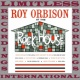 Roy Orbison At The Rock House, The Complete Sessions (HQ Remastered Version)