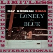 Roy Orbison Sings Lonely And Blue (Expanded, HQ Remastered Version)