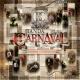 Banda Carnaval Puros Corridos