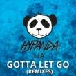 Hypanda/IA Gotta Let Go (Alle Farben Remix)