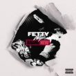Fetty Wap Brand New
