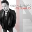 Nino Alejandro Little Drummer Boy