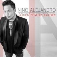 Nino Alejandro God Rest 'Ye Merry Gentlemen