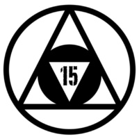Andrea Belluzzi & Subjected & Jack Von Acid & Sebastian Bayne LIMITED.G. 015