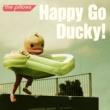 the pillows Happy Go Ducky!<初回限定盤>