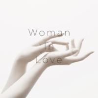 JUJU Woman In Love