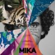 MIKA My Name Is Michael Holbrook