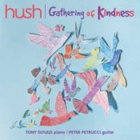 Peter Petrucci/Tony Gould All Things Good