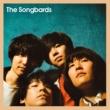 The Songbards マジック