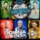 Voxxclub Donnawedda [I mog di so - Edition]