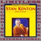 Stan Kenton The Way You Look Tonight
