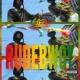 CJ Fly Rudebwoy (feat. Joey Bada$$)
