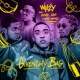 Wiley Givenchy Bag (feat. Future, Nafe Smalz & Chip)