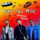 PUBLIC Make You Mine [Avedon Remix]