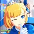 堤博明 アニメ「モンスターストライク」 アーサー 騎士王の覚醒 オリジナル・サウンドトラック