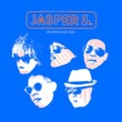 Jasper Street Co. Praying For You (Louie Vega Main Remix)