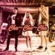 Fosco Alma/Jasmin/Rolex Alpacino/DJ Vatra Cha Chu Cha (feat.Jasmin/Rolex Alpacino/DJ Vatra)