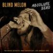 Blind Melon Change (Live)