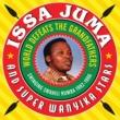 Issa Juma And Super Wanyika Stars World Defeats The Grandfathers