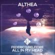 Federico Belfiore feat. Nnatn All in My Head