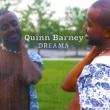 Quinn Barney Dreams - EP